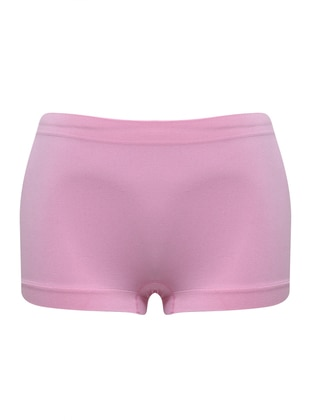 Pink - Panties