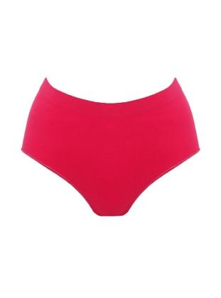 Fuchsia - Panties