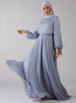 new style bda31 a09dc Damen Festliche Kleider Online Kaufen | Modanisa