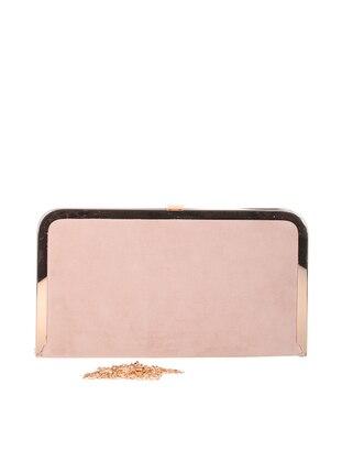 Minc - Clutch Bags / Handbags