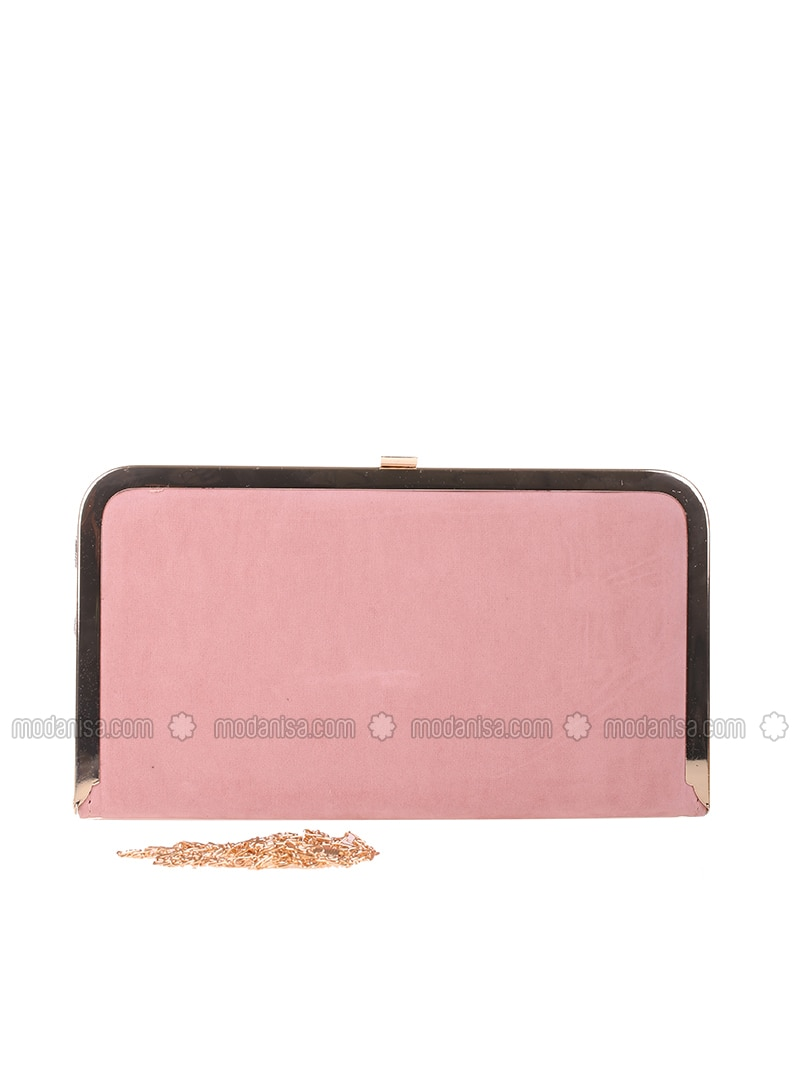 Powder - Clutch Bags / Handbags