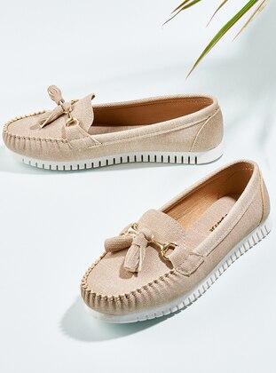 c182e083602f9a Shoes - Accessories - Modanisa.com