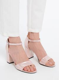Powder - High Heel - Powder - High Heel - Powder - High Heel - Powder - High Heel - Powder - High Heel - Shoes