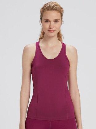Cherry - Undershirt
