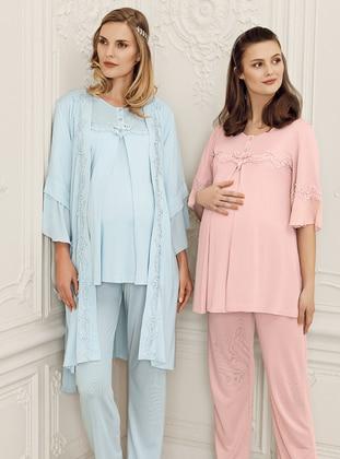 Powder - Pyjama
