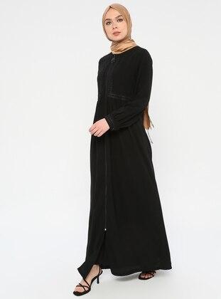 b815dd818abad En Yeni Elbiseler | Modanisa - 383/1507