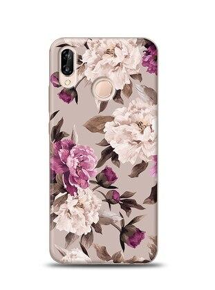 Multi - Phone Cases - Eiroo