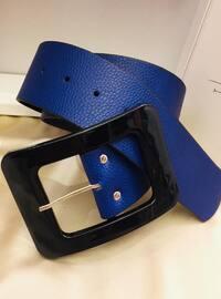 Blue - Belt
