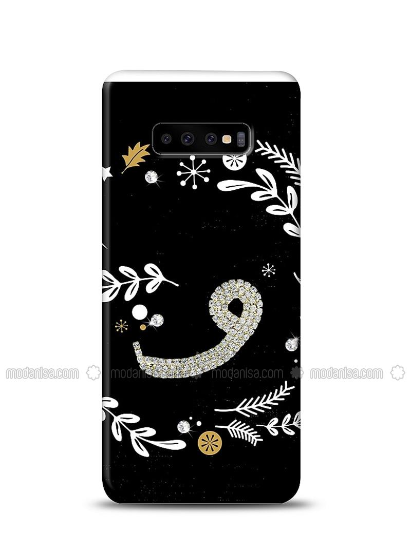 Multi - Phone Cases
