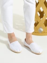 أبيض - أبيض - أبيض - حذاء رياضي - حذاء كاجوال - أبيض - أبيض - حذاء رياضي - حذاء كاجوال - أبيض - أبيض - حذاء رياضي - حذاء كاجوال - أبيض - أبيض - حذاء رياضي - حذاء كاجوال - أبيض - أبيض - حذاء رياضي - حذاء كاجوال - أبيض - أبيض - حذاء رياضي - حذاء كاجوال - أب