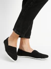 Black - Black - Black - Sport - Casual - Black - Black - Sport - Casual - Black - Black - Sport - Casual - Black - Black - Sport - Casual - Black - Black - Sport - Casual - Sports Shoes