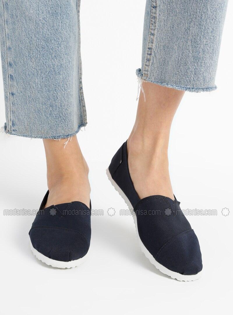 Navy Blue - Navy Blue - Sport - Casual - Navy Blue - Sport - Casual - Navy Blue - Sport - Casual - Navy Blue - Sport - Casual - Navy Blue - Sport - Casual - Sports Shoes