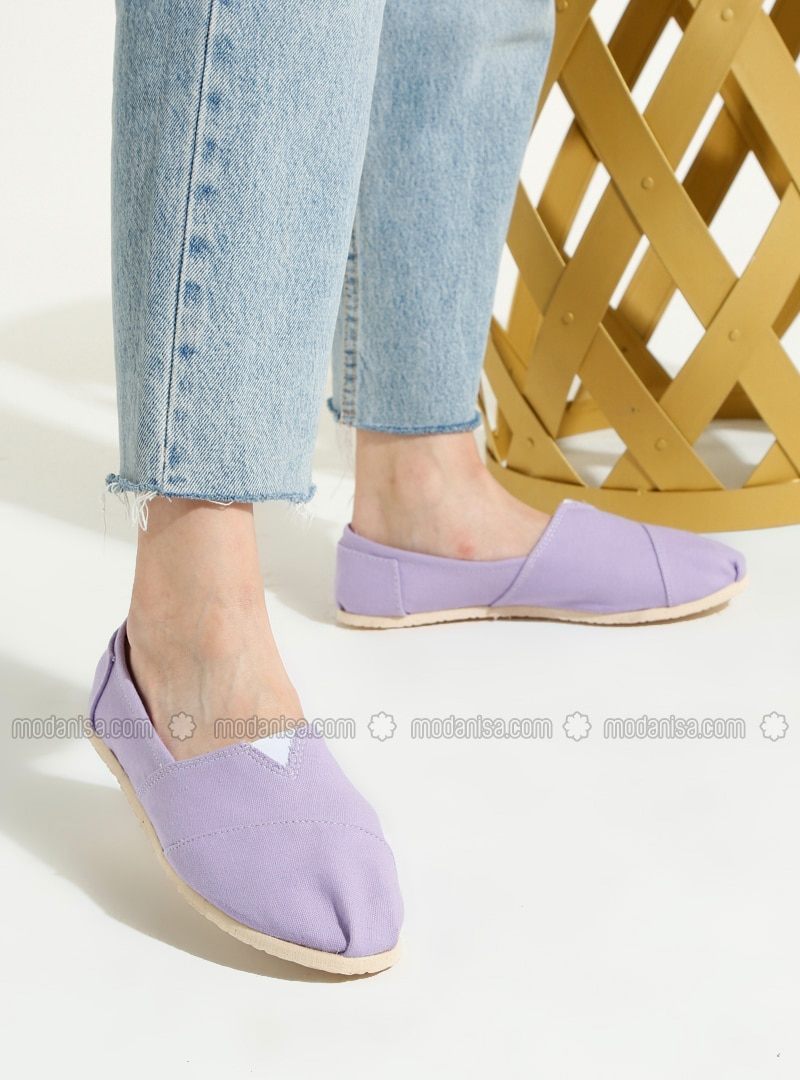 Lilac - Lilac - Sport - Casual - Lilac - Sport - Casual - Lilac - Sport - Casual - Lilac - Sport - Casual - Lilac - Sport - Casual - Sports Shoes