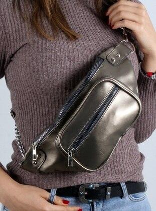 - Bum Bag