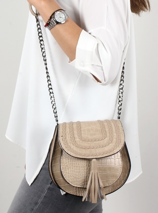Minc - Shoulder Bags