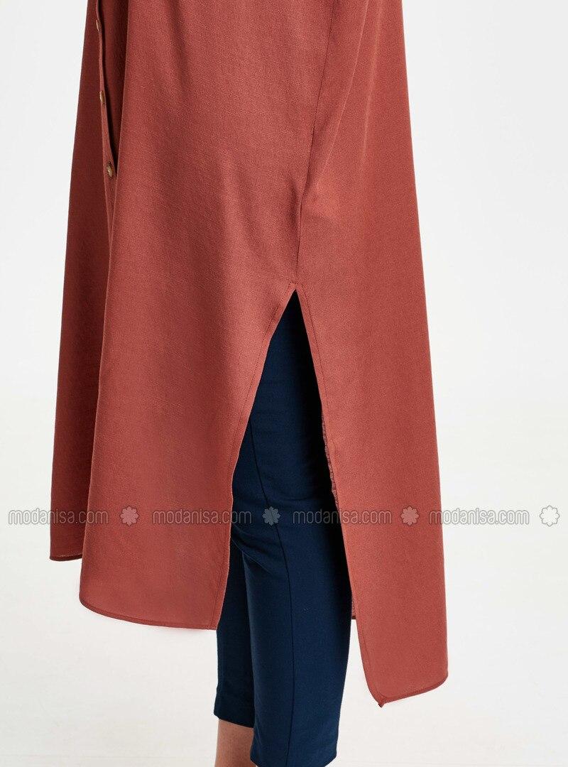 Stiefel : festliche tunika große größen,Festliche Blusen und