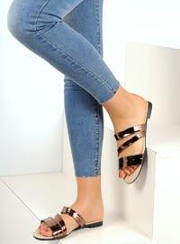 - Sandal -  - Sandal -  - Sandal -  - Sandal -  - Sandal -  - Sandal -  - Sandal -  - Sandal -  - Sandal -  - Sandal -  - Sandal -  - Sandal -  - Sandal -  - Sandal -  - Sandal -  - Sandal -  - Sandal -  - Sandal -  - Sandal -  - Sandal -  - Sandal -  -