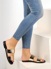Gold - Sandal - Gold - Sandal - Gold - Sandal - Gold - Sandal - Gold - Sandal - Gold - Sandal - Gold - Sandal - Gold - Sandal - Gold - Sandal - Gold - Sandal - Gold - Sandal - Gold - Sandal - Gold - Sandal - Gold - Sandal - Gold - Sandal - Gold - Sandal -