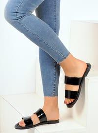 Black - Sandal - Black - Sandal - Black - Sandal - Black - Sandal - Black - Sandal - Black - Sandal - Black - Sandal - Black - Sandal - Black - Sandal - Black - Sandal - Black - Sandal - Black - Sandal - Black - Sandal - Black - Sandal - Black - Sandal -
