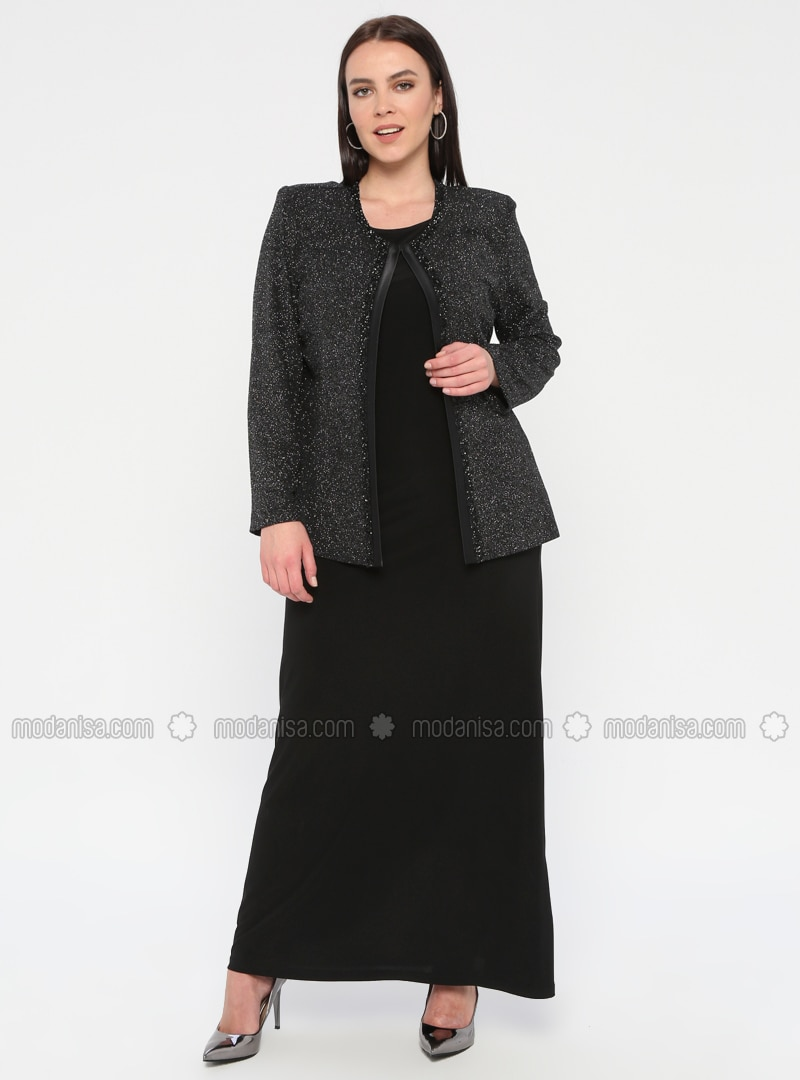 846e41df99e Silver Plus Size Cocktail Dresses - Gomes Weine AG