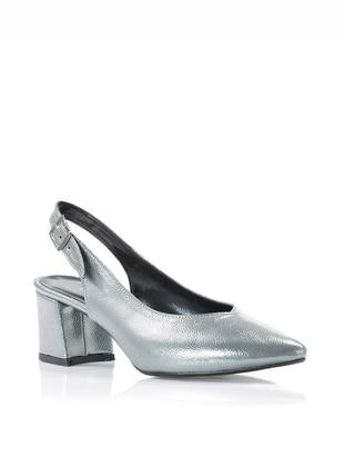 5d0413cc23731 Topuklu Ayakkabı, Stiletto, Kadın Ayakabı   Modanisa