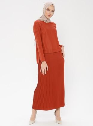 9e960a2368 Puane | skirt dress online shopping