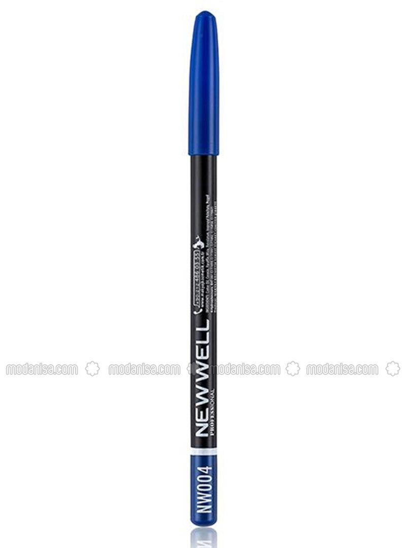 Blue - Eye Kohl
