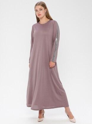 Lilac Plus Size Dresses - Shop Women\'s Plus Size Dresses ...