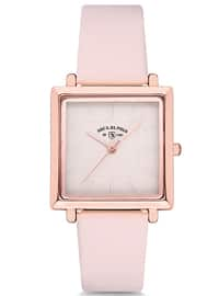Cream - Watch