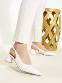 أبيض - أبيض - حذاء كعب عالي - أبيض - حذاء كعب عالي - أبيض - حذاء كعب عالي - أبيض - حذاء كعب عالي - أبيض - حذاء كعب عالي - أبيض - حذاء كعب عالي - أبيض - حذاء كعب عالي - أبيض - حذاء كعب عالي - أبيض - حذاء كعب عالي - أبيض - حذاء كعب عالي - أبيض - حذاء كعب عا
