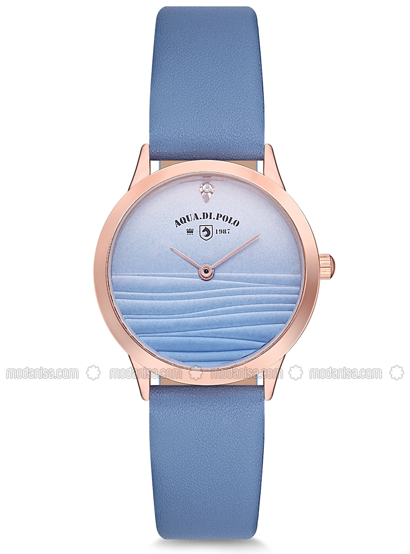 Blue - Watch