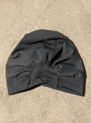 Gray - Sea Cap