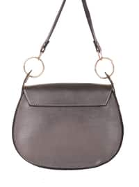 Lamé - Shoulder Bags