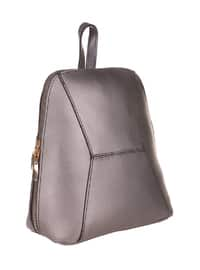 Lamé - Backpacks