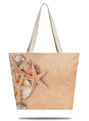 Satchel - Minc - Beach Bags