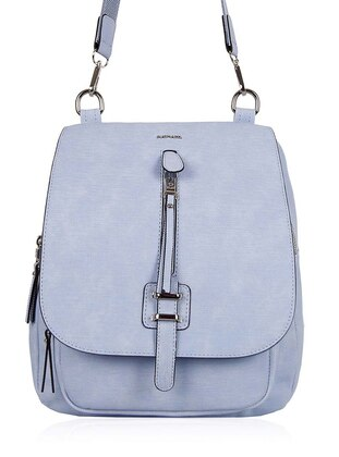 Turquoise - Backpacks