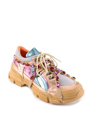 Camel - Sport - Sports Shoes