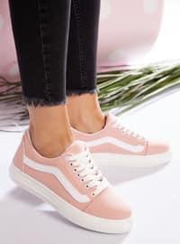 Powder - Powder - Sport - Sports Shoes