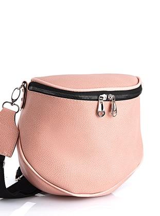 Powder - Satchel - Crossbody - Bum Bag