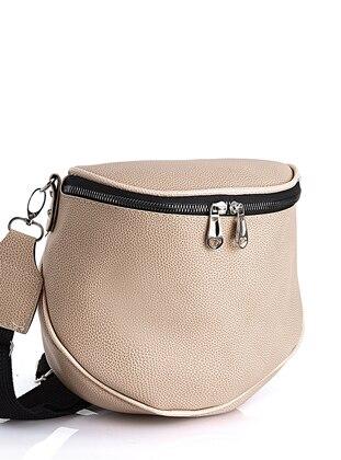 Minc - Satchel - Crossbody - Bum Bag