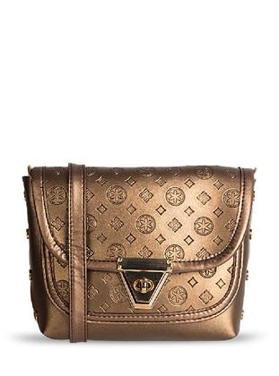 - Shoulder Bags