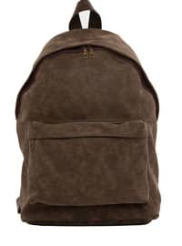 Brown - Backpacks