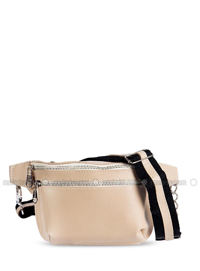 Minc - Satchel - Bum Bag