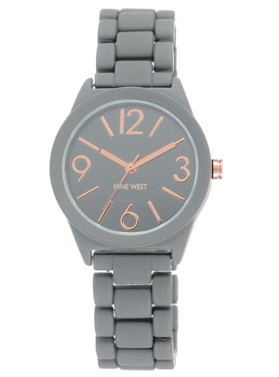 Gray - Watch
