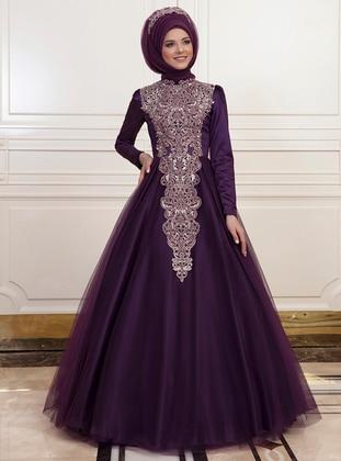 51439454139ee An-Nahar Tesettür Giyim - Modanisa.com