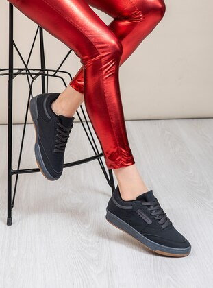 Smoke - Sport - Sports Shoes