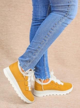 Mustard - Sport - Sports Shoes