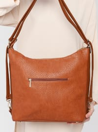 Mink - Shoulder Bags