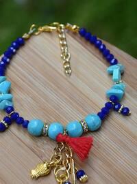 Turquoise - Bracelet - Stoneage