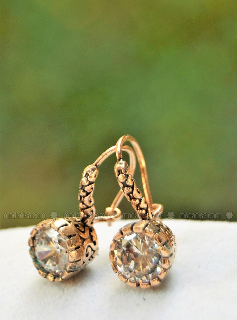 - Earring - Artbutika